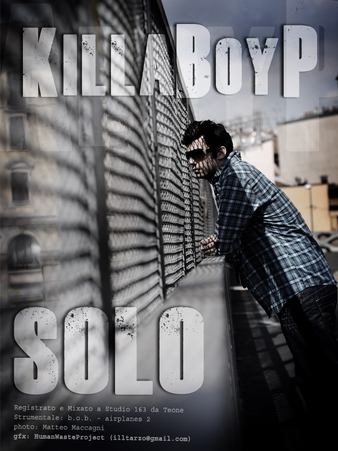 killaboy-P_solo_banner